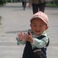 caizhongping007