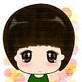 com.nineteenlou.service.user.bean.User@35f8a6f0
