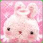 com.nineteenlou.service.user.bean.User@3ece4f77