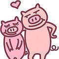 猪字开头的成语
