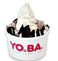 优芭酸奶冰淇淋