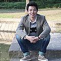 舒小涛 衢州/帖子: