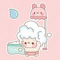 com.nineteenlou.service.user.bean.User@5bd020a5